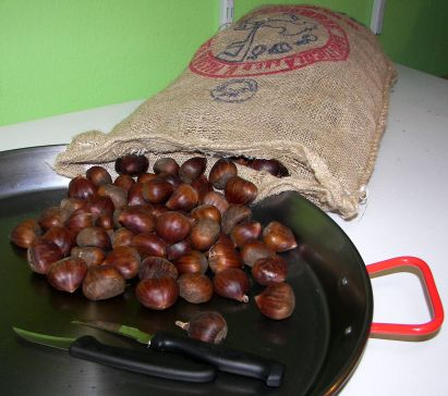 ChestnutsAtPinocchios