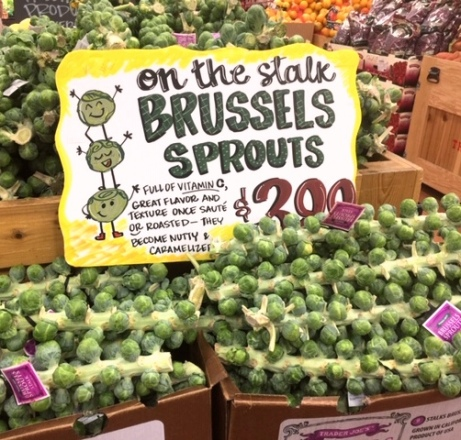 BrusselsSprouts.TraderJoes.2