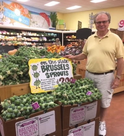BrusselsSprouts.TraderJoes