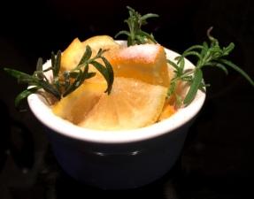 Citrus.Rosemary